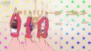 SPECIAL! Hayate no Gotoku2 ED2 (27)