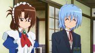 -Waku- Hayate no Gotoku! OVA (2014) Vol.C (DVD 848x480p AC3) -465F5C9D-.mkv snapshot 09.26 -2015.01.08 00.23.19-