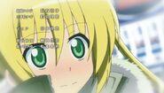 -Waku- Hayate no Gotoku! OVA (2014) Vol.C (DVD 848x480p AC3) -465F5C9D-.mkv snapshot 23.10 -2015.01.08 00.51.46-
