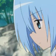Hayate movie screenshot 261.jpg