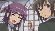 -SS-Eclipse- Hayate no Gotoku! - 33 (1280x720 h264) -36C61990-.mkv 000512545