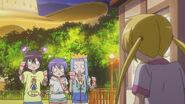 Hayate movie screenshot 220