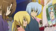 Hayate movie screenshot 498