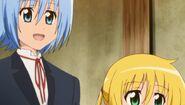 -Waku- Hayate no Gotoku! OVA (2014) Vol.C (DVD 848x480p AC3) -465F5C9D-.mkv snapshot 06.51 -2015.01.08 00.17.36-