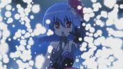 Hayate movie op (19)
