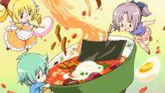 -Waku- Hayate no Gotoku! OVA (2014) Vol.C (DVD 848x480p AC3) -465F5C9D-.mkv snapshot 07.44 -2015.01.08 00.19.19-