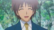 -SS-Eclipse- Hayate no Gotoku! - 29 (1280x720 h264) -0F4AFEEE-.mkv 000964898