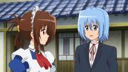 -Waku- Hayate no Gotoku! OVA (2014) Vol.C (DVD 848x480p AC3) -465F5C9D-.mkv snapshot 01.01 -2015.01.08 00.05.35-