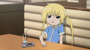 Hayate movie screenshot 42