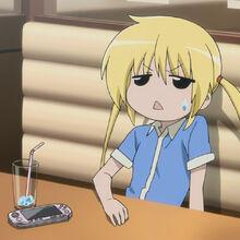 Hayate movie screenshot 42.jpg