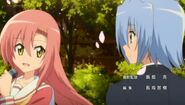 -Waku- Hayate no Gotoku! OVA (2014) Vol.B (DVD 848x480p AVC AC3) -541DF7C7-.mkv snapshot 22.27 -2014.09.23 23.29.39-
