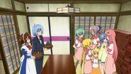 -Waku- Hayate no Gotoku! OVA (2014) Vol.C (DVD 848x480p AC3) -465F5C9D-.mkv snapshot 15.12 -2015.01.08 00.35.15-