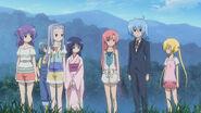 Hayate movie screenshot 464