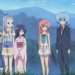 Hayate movie screenshot 464.jpg