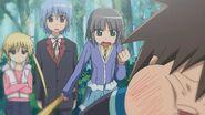 -SS-Eclipse- Hayate no Gotoku! - 29 (1280x720 h264) -0F4AFEEE-.mkv 000758791