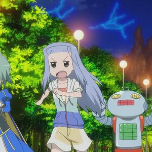 Hayate movie screenshot 398.jpg