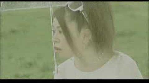 KOTOKO - Hayate no Gotoku - Shichitenhakki Shijou Shugi! PV