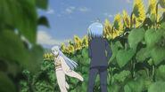 Hayate movie screenshot 360