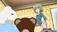 -Waku- Hayate no Gotoku! OVA (2014) Vol.C (DVD 848x480p AC3) -465F5C9D-.mkv snapshot 16.17 -2015.01.08 00.37.21-