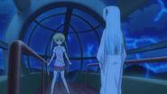 Hayate movie screenshot 435