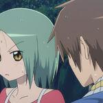 Hayate movie screenshot 490.jpg