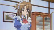 -SS-Eclipse- Hayate no Gotoku! - 28 (1280x720 h264) -C9403B0F-.mkv 001259693