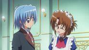 -SS-Eclipse- Hayate no Gotoku - 2nd Season - 00 (1280x720 h264) -4279D4B4-.mkv 000247330