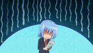 -Waku- Hayate no Gotoku! OVA (2014) Vol.C (DVD 848x480p AC3) -465F5C9D-.mkv snapshot 19.47 -2015.01.08 00.44.16-