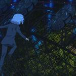 Hayate movie screenshot 439.jpg