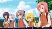 -Waku- Hayate no Gotoku! OVA (2014) Vol.B (DVD 848x480p AVC AC3) -541DF7C7-.mkv snapshot 01.25 -2014.09.23 22.42.01-