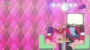 Hayate no Gotoku2 ED1 (16)