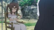 Hayate movie screenshot 256