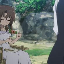 Hayate movie screenshot 256.jpg