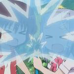 Hayate movie screenshot 100.jpg