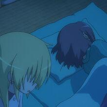 Hayate movie screenshot 146.jpg