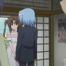 Hayate movie screenshot 212.jpg