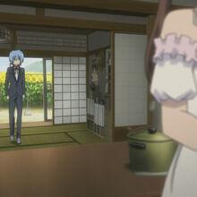 Hayate movie screenshot 381.jpg