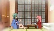 -Waku- Hayate no Gotoku! OVA (2014) Vol.C (DVD 848x480p AC3) -465F5C9D-.mkv snapshot 05.39 -2015.01.08 00.15.12-