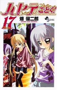 Hayate-no-Gotoku-Volume-17.jpg