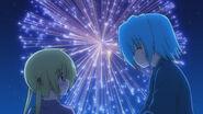 Hayate movie screenshot 514
