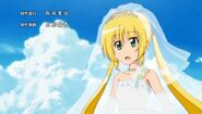 -Waku- Hayate no Gotoku! OVA (2014) Vol.C (DVD 848x480p AC3) -465F5C9D-.mkv snapshot 24.00 -2015.01.08 00.55.48-
