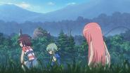 Hayate movie screenshot 461