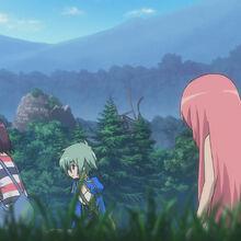 Hayate movie screenshot 461.jpg
