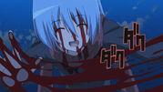 Hayate movie op (30)