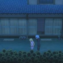 Hayate movie screenshot 162.jpg