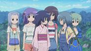 Hayate movie screenshot 474
