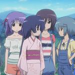 Hayate movie screenshot 474.jpg