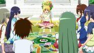 -Waku- Hayate no Gotoku! OVA (2014) Vol.C (DVD 848x480p AC3) -465F5C9D-.mkv snapshot 22.56 -2015.01.08 00.51.12-