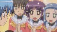 -SS-Eclipse- Hayate no Gotoku! - 33 (1280x720 h264) -36C61990-.mkv 000270003
