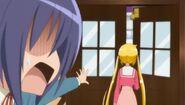 -Waku- Hayate no Gotoku! OVA (2014) Vol.B (DVD 848x480p AVC AC3) -541DF7C7-.mkv snapshot 17.11 -2014.09.23 23.19.35-